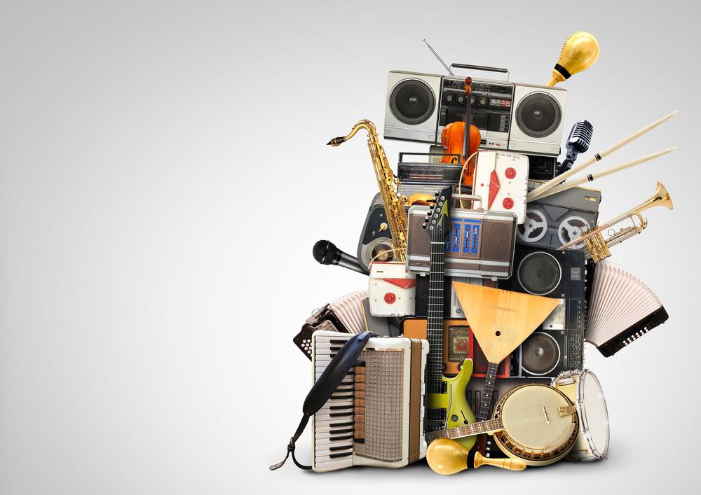 music_301134530